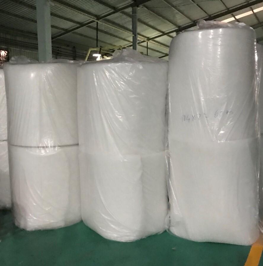 Gòn cuộn Micro Fiber