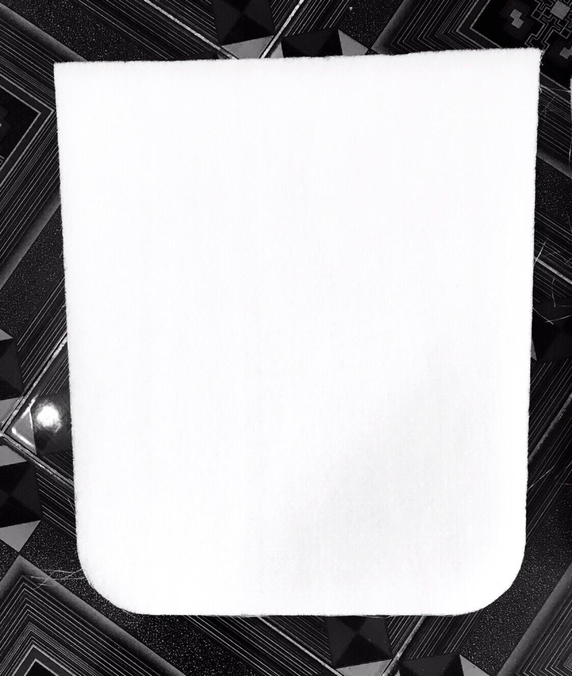 Gòn tấm dành cho ghế ngồi